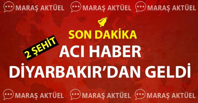 ACI HABER DİYARBAKIR'DAN GELDİ