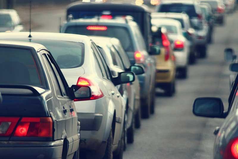 Sompo Japan Trafik ve Kasko Sigortası Koalay.com'da